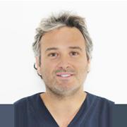 Dr. Nuno Prata