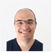 Dr. Luís Lopes